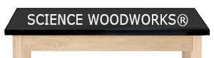 sciencewoodworks.com